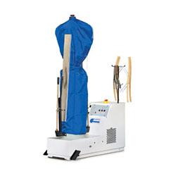 Оборудование для кожи